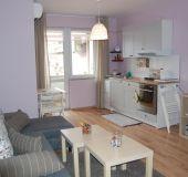 Apartment Ulpia