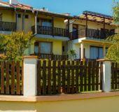 House Villa Marina