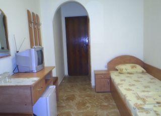 Квартира Ерменлиеви