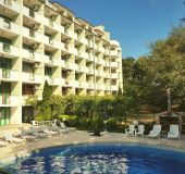 Hotel Zdravets - All Inclusive