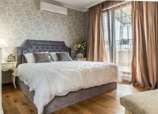 Апартамент КазаАпарта Хоум Суиит Хоум