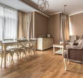 Apartment CasaAparta Plaza Verde