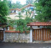 House Desi