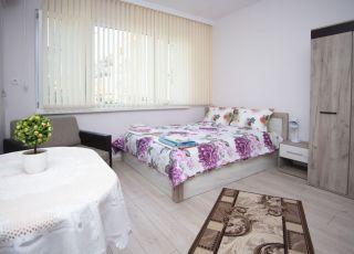 Апартамент Райското кътче на Лин