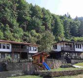 House Megdana na Charshiata