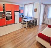 Apartment Amfora