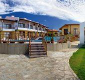 House Montemar Villas