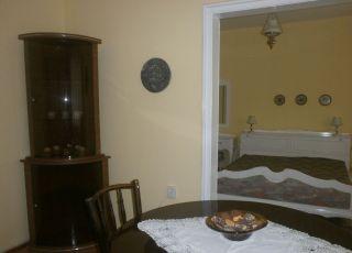 Апартамент Радослава