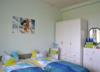 Апартамент Морска перла