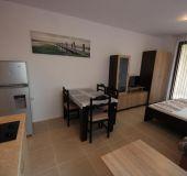 Apartment Menada Kavatsi Apartments
