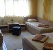 Separate room Ilievi