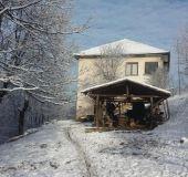 House Rosi - Bankov dol