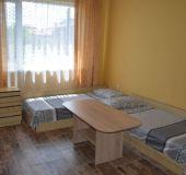 House Sveti Ivan Guesthouse
