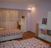 Apartment Podvis