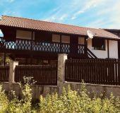 House Villa Trayana
