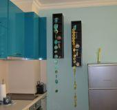 Apartment EliMar and Aquamarine