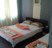 Separate room Snezha