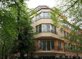 Апартаменти Галерия