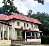 Family hotel Chukarite