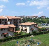 Apartment Apartments in Nestinarka
