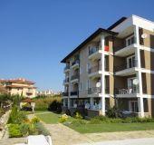 Apartment HPM Domus Extra