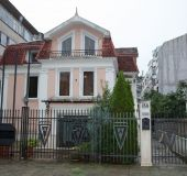 House for guests Burgas