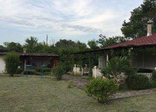 Къща за гости Ахтопол