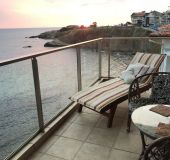 House Ahtopol Butique Residence