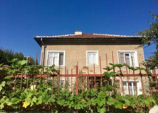 Квартира Каменица