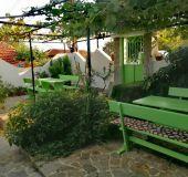 House Varvara