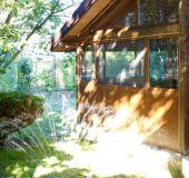 House Edelvais Guesthouse