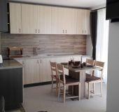 Apartment Tsanov
