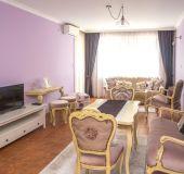 Apartment Violet apartment