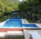 House Gabrovshtisa