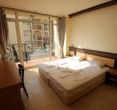 Apartment Apartments Menada Andalusia