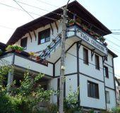 House Guest house Solakovi