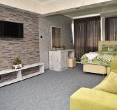Apartment Hotel Studios Amigo