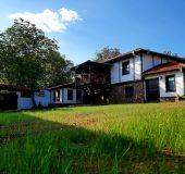 House Villa André