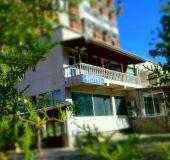 Hotel DiEnDi