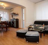 Apartment VIP Apartment Relax