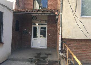 Квартира Бед енд България