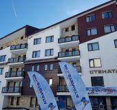 Hotel Stenata