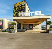 Hotel Efbet Trakiya