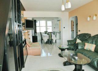 Apartament Marina V Haskovo Otzivi Snimki Informaciya Pochivka Bg