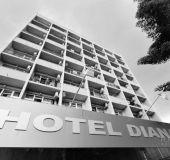 Hotel Diana 3