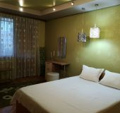 Separate room Guest rooms Panega