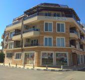Apartment Ravda - apartment on the beach
