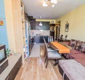 Apartment Kamy-Sophia
