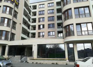 Апартаменти Ангелов