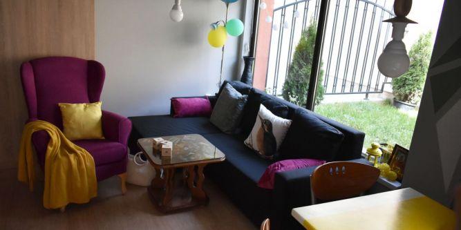 Апартаменти Relax in Varna